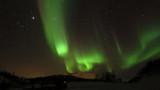 Norway Tromso 2013