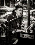 Anita Keys.jpg