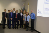 January 3, 2013: Technology Update - Social Networking, Security, Data Recovery Readiness