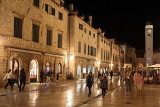 Dubrovnik_MG_4244-11.jpg