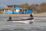 Mouth of river Bojana izliv reke Bojane_MG_5351-111.jpg