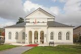 Cetinje, Zetski dom royal theatre kraljevsko pozorište  gledališče_MG_4697-11.jpg