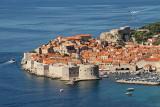 Dubrovnik_MG_4514-111.jpg