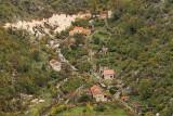 Village near  Skadar lake vas ob Skadarskem jezeru_MG_5392-11.jpg