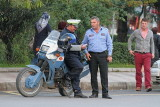 Policemen policista_MG_5090-11.jpg