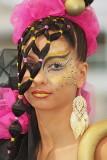 Hairstyle frizura_MG_1598-11.jpg