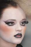 Makeup make up_MG_1572-11.jpg