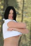 Undressing slačenje_MG_2413-11.jpg