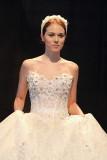 Bride nevesta_MG_3279-11.jpg
