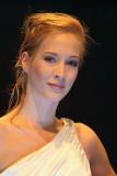Bride nevesta_MG_3225-11.jpg