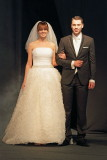 Bride and broom ženin in nevesta_MG_3313-111.jpg