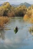 Skadar lake Skadarsko jezero_MG_5367-11.jpg