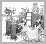 pre90s_illustrations