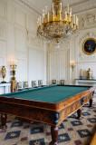 Grand Trianon Room