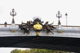 Ponte Alexandre III