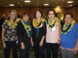 KHS '60 70th B'day reunion LV