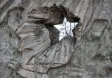 Memento Park: Budapest's Communist-era Monuments