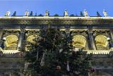 Christmas on Andrássy út (3)