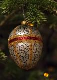 Polish Christmas ornaments (4)