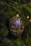 Polish Christmas ornaments (6)