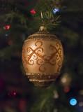 Polish Christmas ornaments (7)