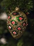 Polish Christmas ornaments (13)