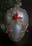 Polish Christmas ornaments (18)