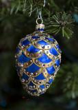 Polish Christmas ornaments (20)