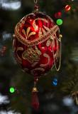 Polish Christmas ornaments (21)