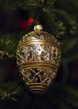 Polish Christmas ornaments (22)