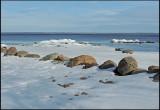 Frozen coast - Koudden.jpg