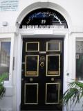 Mayfair Islamic Centre