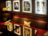 Luxury Cozy Corner