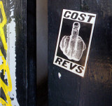 Cost Revs