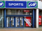 Recession and Closed Sport