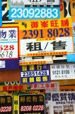 Kowloon signs 7