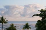 Far North Queensland (2 galleries)