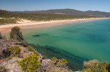 Tasmania's North West