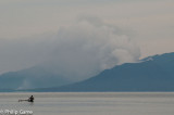 We did once and we can do it again... Rabaul's twin volcanoes