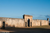 'New Gaol' on Quality Row