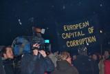 demonstrations__maribor