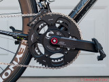 Gallery: 2012 Cannondale SuperSix EVO