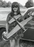 1969 - We prove the advantages of PPE