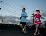 marathon_2013
