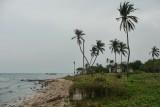 7 Jaffna Peninsula