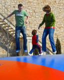 2013-01-Topic-Bounce