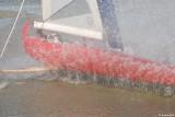 Bleriot Cup2013_097 [800x600].jpg
