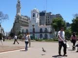 Buenos Aires Dec 6, 2010