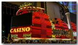 Fremont Casino.