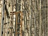 Twitter scaffolding